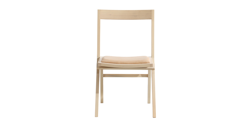 Tahi Dining Chair United Strangers