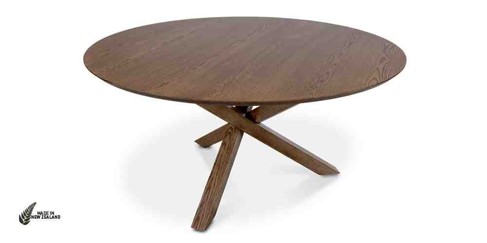 products/Dining Tables/Omaha-Dining-Tables-H2.jpg
