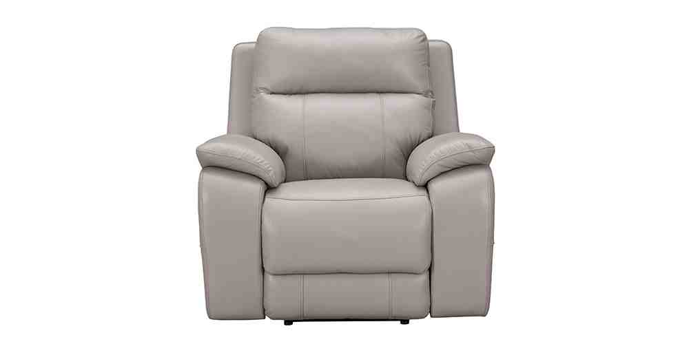 Victor Power Recliner Armchair Hunter Furniture