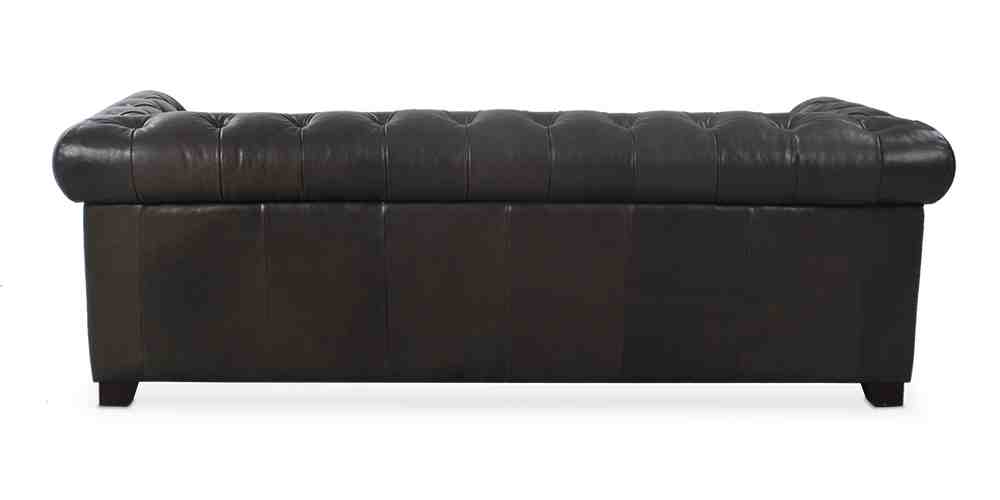 The Harrison Sofa from Hunter Furniture