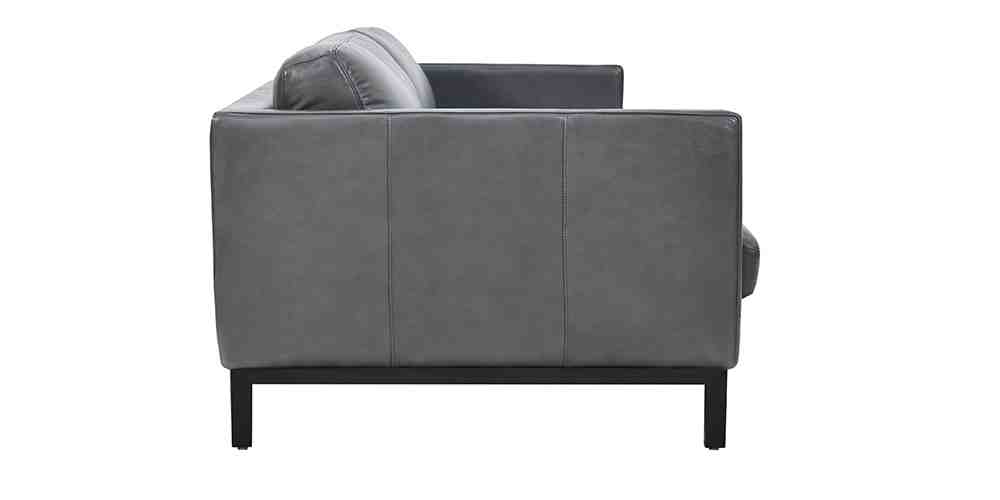 Palo Lounge Suite Hunter Furniture