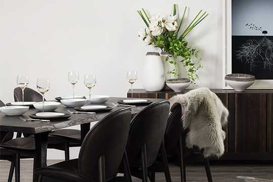 Dining Tables Banner Image