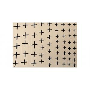 Crosses Floor Rug 200x300