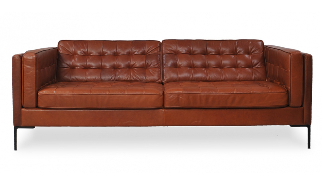Prime Buy Couch Leather Sofa In Nz At Hunter Furniture Inzonedesignstudio Interior Chair Design Inzonedesignstudiocom