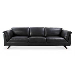 Nash 3 Seater Sofa