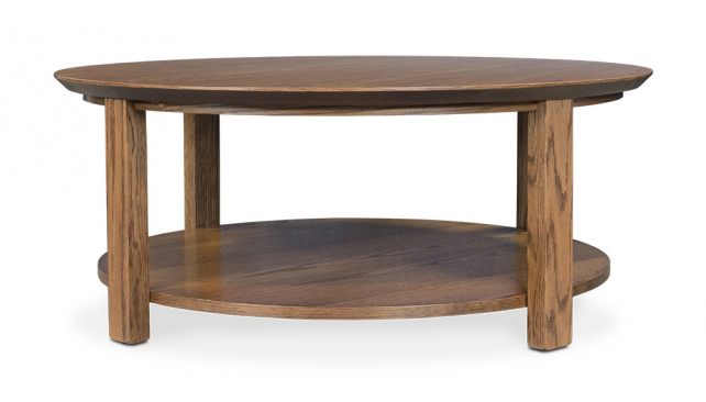 High Quality Unique Coffee Tables Furniture. Omaha Round Coffee Table Unique Tables  Furniture