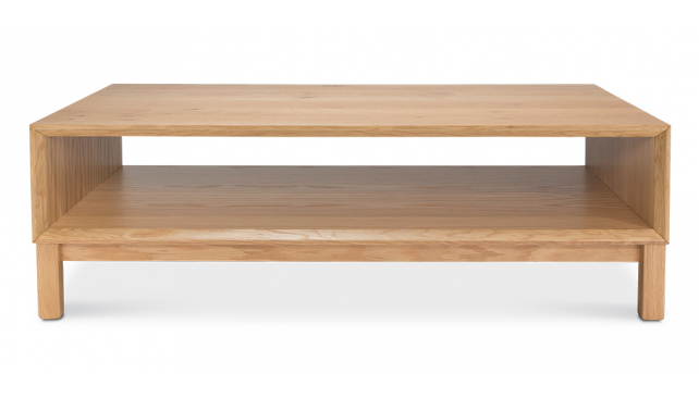 Coffee Table Coffee Table Nz Visit Hunter Furniture For Range Of