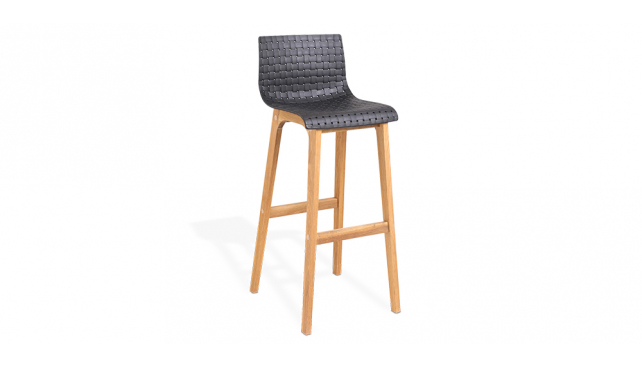 Bar Stools NZ Bar Stool Stools NZ Visit Hunter Furniture : Rho Bar Stools Hdd74be0d2da8c053fb7c30421fcf7d7d88 from www.furniture.co.nz size 642 x 366 jpeg 47kB