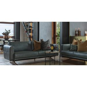 Rubens 2.5 Seater Sofa