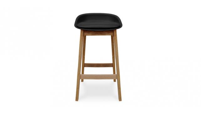 Bar Stools NZ Bar Stool Stools NZ Visit Hunter Furniture : Scorpia Barstool Hdd74be0d2da8c053fb7c30421fcf7d7d88 from www.furniture.co.nz size 642 x 366 jpeg 43kB