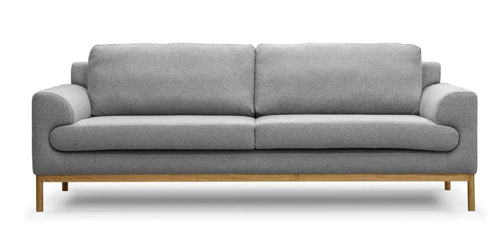scandinavian furniture nz scandinavian design in your home
